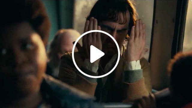 Joker Face Memes - Video & GIFs   Joker trailer memes, joker memes, trailer memes, trailerbattle memes, mr bean memes, bean memes