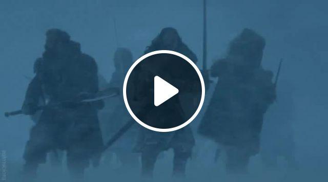 The Epic Battle Memes - Video & GIFs | Got memes, game of thrones memes, pinguins memes, mashup memes, epic memes, battle memes
