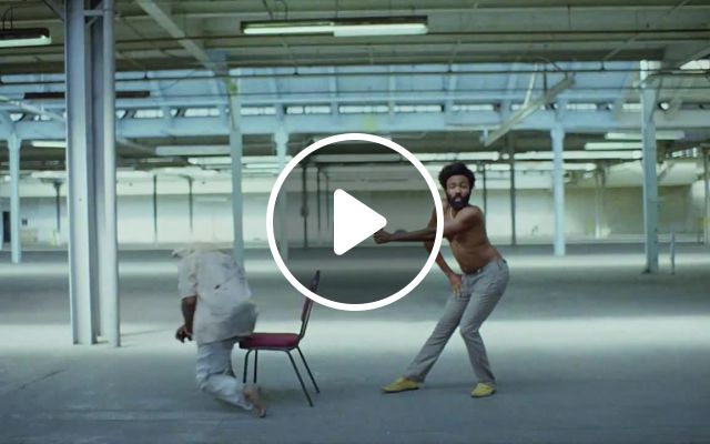 This Is America Meme - Video & GIFs | Spoungebob meme, this is patrick meme, mcdj recording rca records meme, this is america meme, rap meme, childish gambino meme
