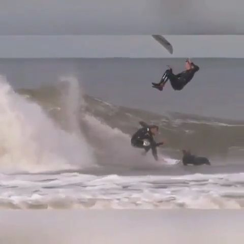 Really lucky - Video & GIFs | skateboard, surf board, lucky, funny, danger, terrain motorcycle, racing cars