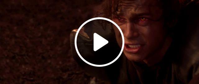 Last Journey Meme - Video & GIFs | Last journey meme