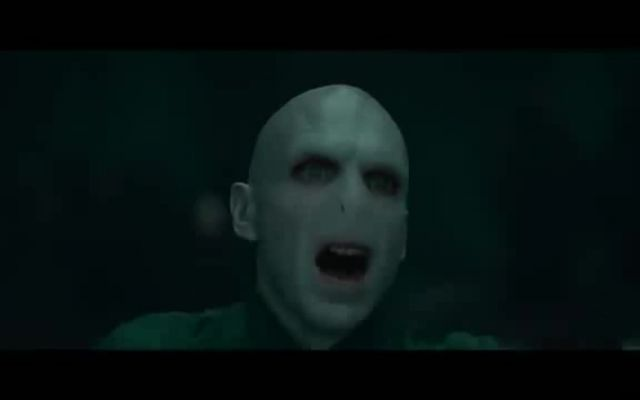 Polish Voldemort meme - Video & GIFs | Voldemort meme,avada kedravra meme,not bad now you meme,not bad meme,meme,kurwa meme