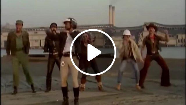 YMCA Tourettes Guy Memes - Video & GIFs | Fuck memes, ymca memes, meme, music memes