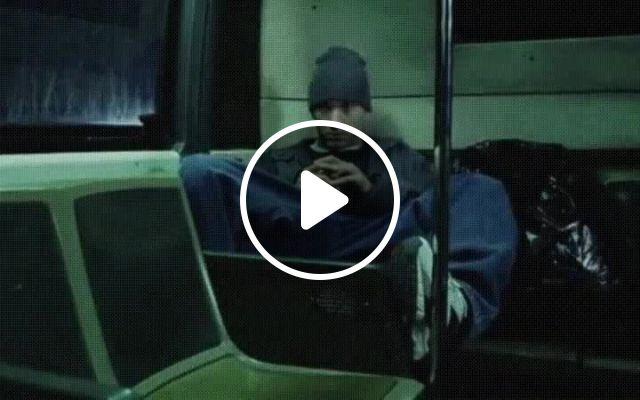 8 Mile Memes - Video & GIFs   старушки memes, 8 миля memes, автобус memes, эминем memes, grunny memes, bus memes, soundtack memes, 8 mile memes, eminem memes