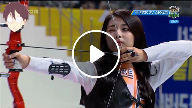 Arrow Of Love Memes - Video & GIFs | arrow memes, love memes, korea memes, maski show memes, memes, s memes, rus memes, маски шоу memes, sport memes, cool memes, top memes, funny memes, mashup memes