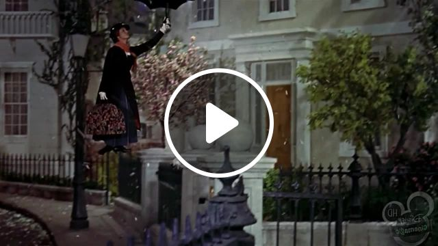 Marry Poppins In Reality Memes - Video & GIFs | sheryl crow here comes the sun memes, mary poppins 1964 memes, arrested development s2 ep. 16 memes
