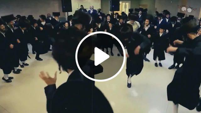 Memes - Video & GIFs | негры с гробом memes, astronomia memes, евреи танцуют memes