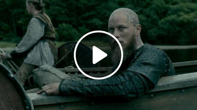 Lodbrok Memes - Video & GIFs   Ragnar memes, vikings memes, ukraine memes, lodbrok memes, ragnar lodbrok memes
