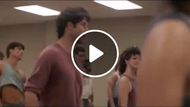 Perfect Fitness 1985 2018 Meme - Video & GIFs   Perfect fitness 1985 2018 meme