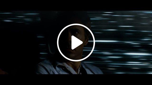 Robert Meme - Video & GIFs | Canned heat on the road again meme, впритык 2010 meme, погоня 1994 meme, the chase meme, due date meme, robert downey jr meme
