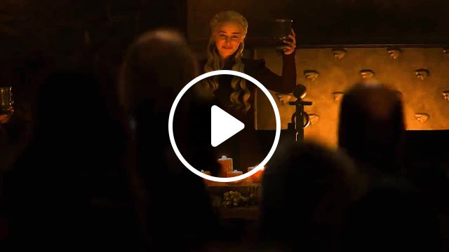 Good time to drink meme, Game of thrones meme, the witcher meme, lord of the rings meme, the hobbit meme, gotmeme, hybrids meme, mashups meme