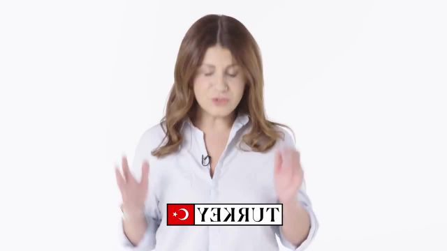 How To Sneeze and Say Bless You in different Countries Profanity meme