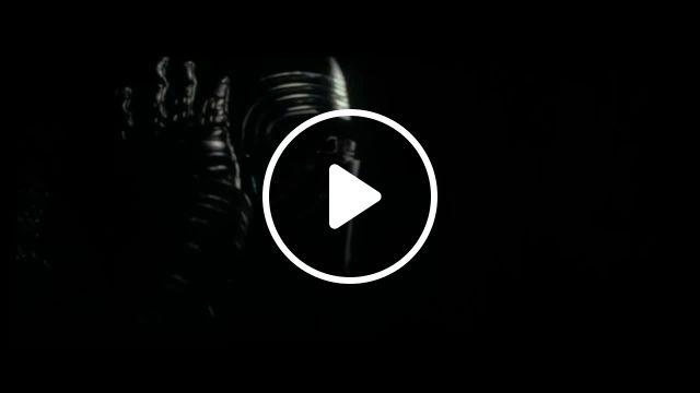 Kylo Ren Taking Off His Mask Memes - Video & GIFs   Kyloren memes, starwars memes, ugly motherfucker memes, arnold schwarzenegger memes, predator memes