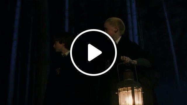 Lord Voldemort memes, Lord Voldemort memes