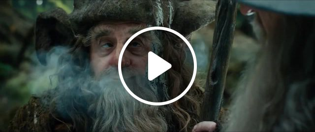 Radagast goes to a party memes, Lord of the rings memes, hobbit memes, radagast memes, weed memes