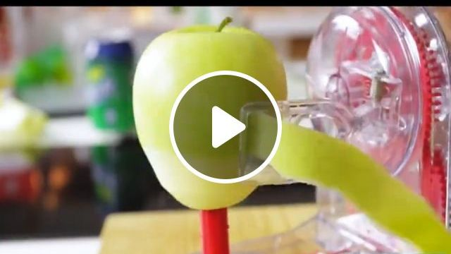 Cool Kitchen Gadgets You Should Try
