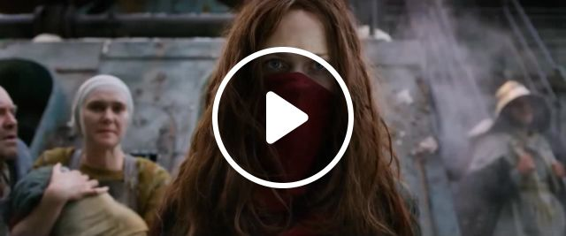 Wild Wild Mortal Engines Meme - Video & GIFs | Trailerbattle meme, hybrid meme, mashup meme, trailer meme, redhead meme, trailer of the day battle meme, wild wild west meme, mortal engines meme, хроники хищных городов трейлер meme, хроники хищных городов meme