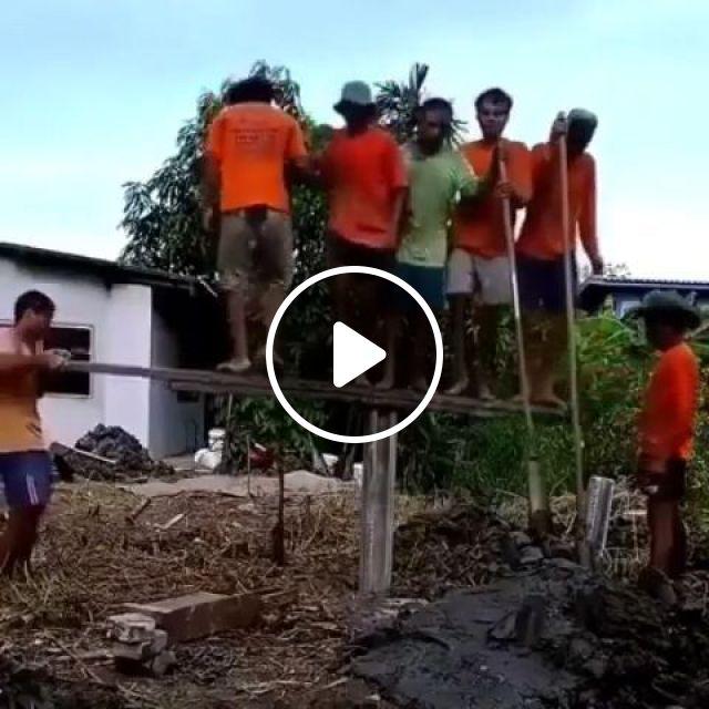 Teamwork - Video & GIFs | work, funny