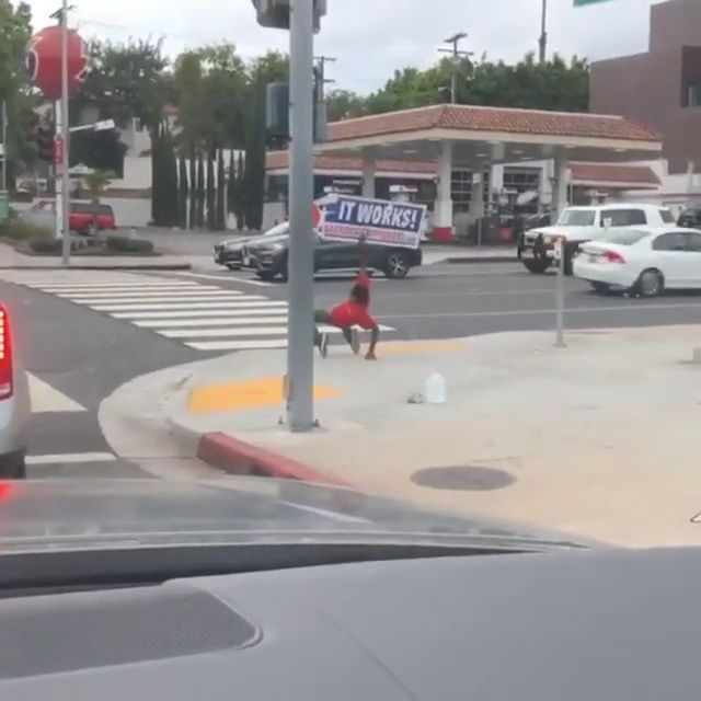Way to Make Work Fun