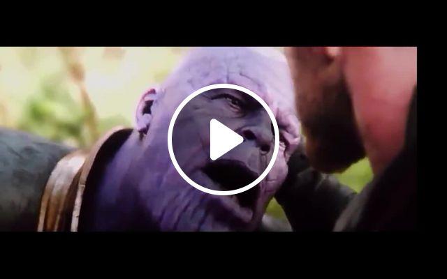 Another Victim Of Thanos's Snap Meme - Video & GIFs   Venom meme, sandman meme, marvel meme, sam raimi meme, james franco meme, topher grace meme, kirsten dunst meme, thomas haden church meme, tobey maguire meme, spider man meme