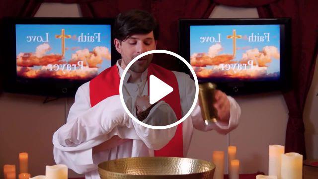 Do It Like Pro Memes - Video & GIFs   Church memes, churches memes, every church memes, every church ever memes, smosh memes, every balnk ever memes, every ever memes, smosh every blank ever memes, smosh church memes, every blank ever smosh memes, every preacher ever memes, every pastor ever memes, every religion ever memes, ian memes, ian hecox memes, smosh every ever memes, every sunday school ever memes, every sunday school lesson ever memes, every religion memes