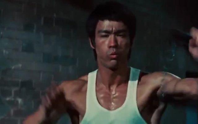 Bruce Lee Vs Liu Kang memes - Video & GIFs | Bruce lee memes,the way of the dragon memes,mashups memes,hybrid memes,mummy memes,nunchaku memes,mr bean memes,not bad memes,duel memes,нунчаки memes,брюс ли memes,мистер бин memes,комедия memes,comedy memes,bean memes,mr memes,punished snake fictional character memes,ocelot game character memes,mortal kombat 11 memes,mortal kombat 11 scarlet memes,mortal kombat 11 intros memes,mortal kombat 11 victories memes,mortal kombat 11 victory memes,mortal kombat 11 intro memes,mk11 liu kang memes,mk11 liu kang intros memes,mk11 liu kang victories memes,mk11 liu kang gameplay memes,mortal kombat 11 gameplay memes,mortal kombat 11 liu kang gameplay memes,nether realm studios memes,mortal kombat memes