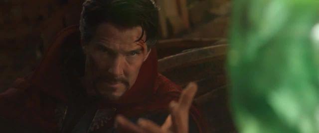 Fatality memes - Video & GIFs | Avengers infinity war memes,doctor strange memes,mortal kombat 11 memes,shang tsung memes