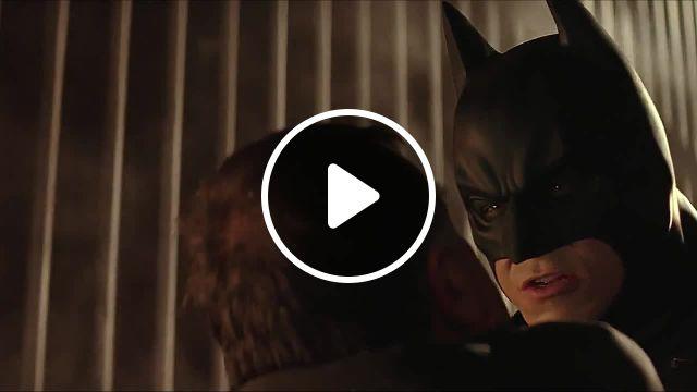 Where's The Real Batman Meme - Video & GIFs | batman begins meme, бэтмен начало meme, бэтмен meme, batman meme, batman v superman dawn of justice meme, бэтмен против супермена на заре справедливости meme, christian bale meme, кристиан бэйл meme, dc meme, ben affleck meme, бен аффлек meme