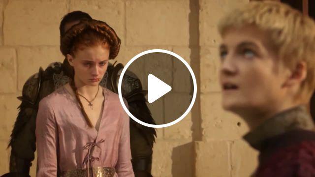 X Sansa Memes - Video & GIFs   dark phoenix memes, x men memes, got memes, game of thrones memes, gotmemes, sansa memes, sophie turner memes