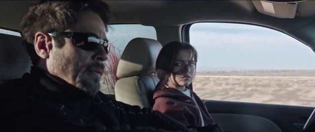 Meeting on the road meme