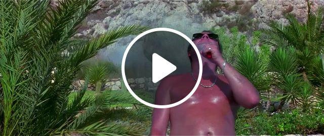 Rolling Stone Meme - Video & GIFs   ray winstone meme, рэй уинстон meme, theme song meme, mushup meme, харрисон форд meme, сексуальная тварь meme, индиана джонс meme, sexy beast meme, harrison ford meme, indiana jones meme