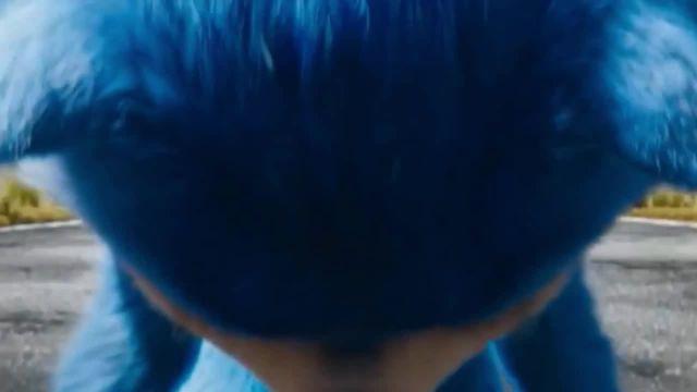 Sonic x Flash x memes