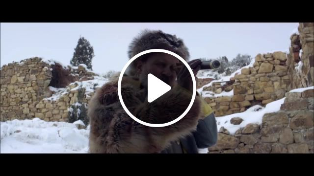 Wild Wild DiCaprio TrailerBattle Meme - Video & GIFs | trailerbattle meme, dicaprio meme, wild meme, western meme, дикаприо meme, any bullet will do meme, trailer meme, leonardo meme, лео meme, индеец meme