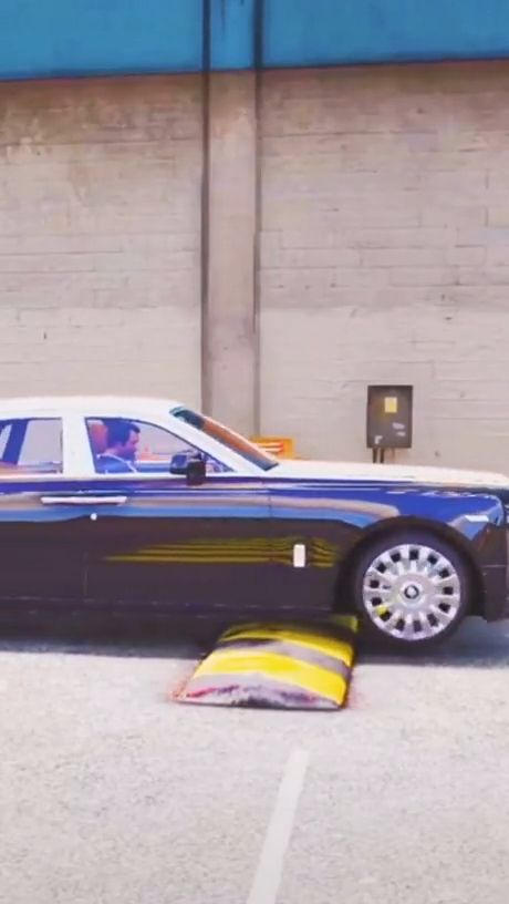 Why Is It That Rolls-Royce Cars Are Expensive