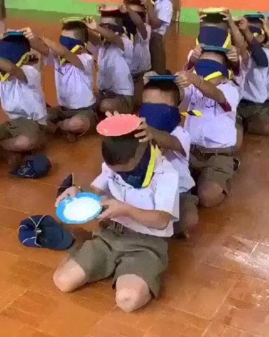 Funny team building games for youth - Funny Videos - funvizeo.com - funny,teamwork