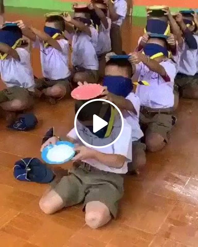Funny Team Building Games For Youth - Video & GIFs   funny, teamwork