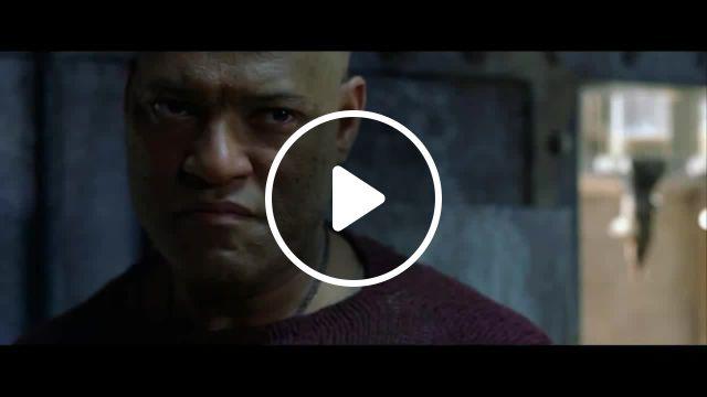 Gyermelyi Neo Memes - Video & GIFs | Matrix memes, keanu reeves memes, laszlo zsolt memes