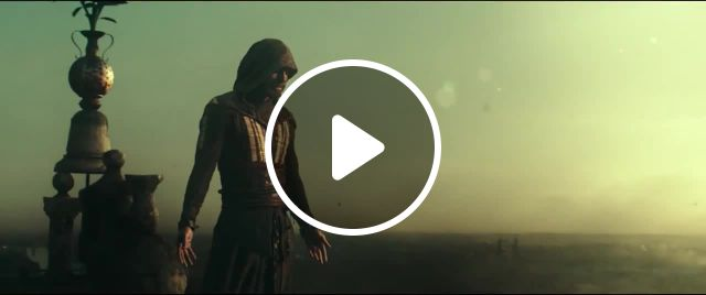 Leap Of Faith Meme - Video & GIFs | Hybrids meme, hybrid meme