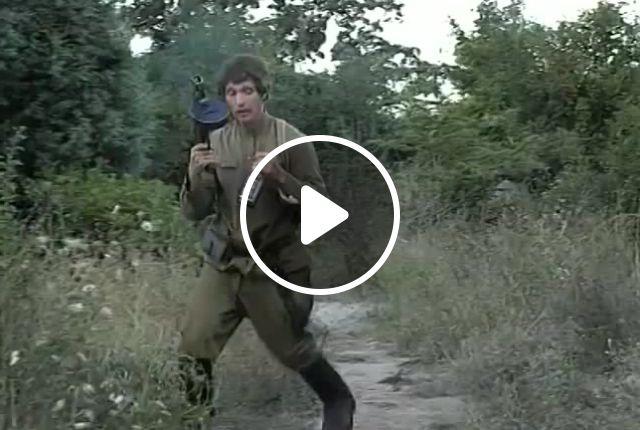 Once Upon A Time In Vietnam Meme - Video & GIFs   Rambo meme, gunfight meme, shootout meme, turret meme, hybrids meme, russianhollywood meme, russianhybrids meme, маски шоу meme