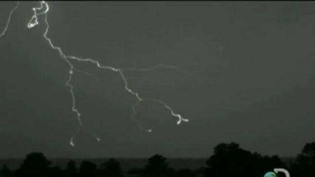 Thunder GIFs