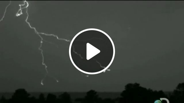 Thunder GIFs, beautiful nature, thunder, sky, night