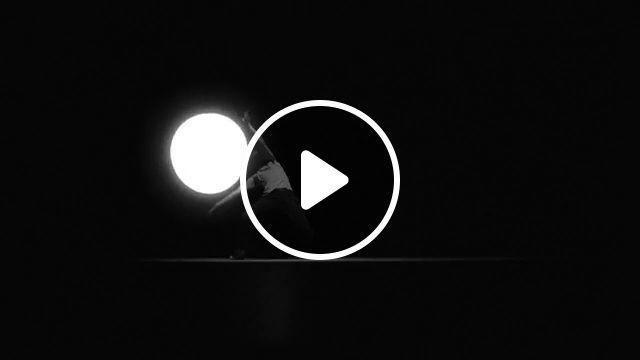 Kamehameha GIFs, funny, dance, kamehameha