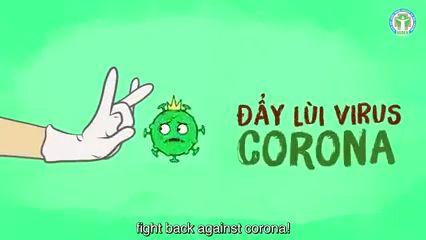 Vietnam's Catchy Coronavirus Prevention Song - Funny Videos - funvizeo.com - coronavirus,funny,vietnam,song