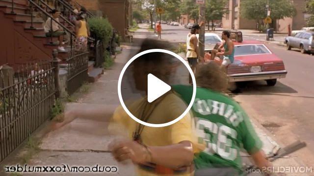 Gus Breaking Bad Story Meme - Video & GIFs | Gus breaking bad story meme