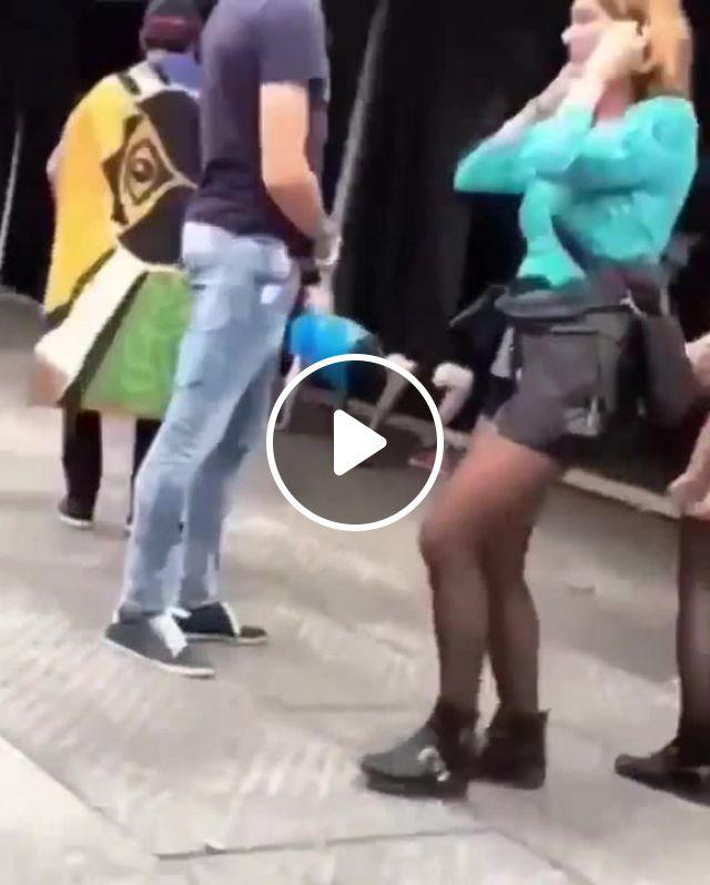 I Went To A Rave Festival Today Memes - Video & GIFs | conjac memes, lol memes, techno memes, rave memes, nonstop memes, party memes