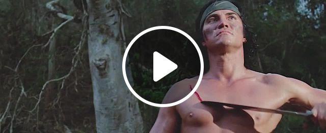 80's CUT Meme - Video & GIFs   juice wrld ft. marshmello come and go meme, be.net polyflow meme