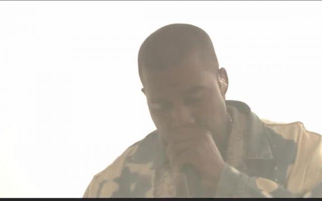 Kanye West killed a song memes - Video & GIFs | kanye memes,rhapsody memes,west memes,king arthur legend of the sword memes,movie memes,clip memes,movie clip memes,king arthur legend of the sword movie clip memes,king arthur legend of the sword clip memes,king arthur legend of the sword movie memes,trailer memes,king arthur legend of the sword trailer memes,charlie hunnam memes,jude law memes,astrid berges frisbey memes,djimon hounsou memes,aidan gillen memes,eric bana memes,david backham memes,tom wu memes