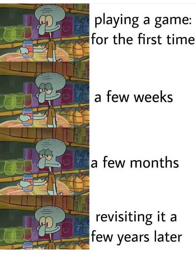 Squidward Meme Funny Pictures Memes Funvizeo Com
