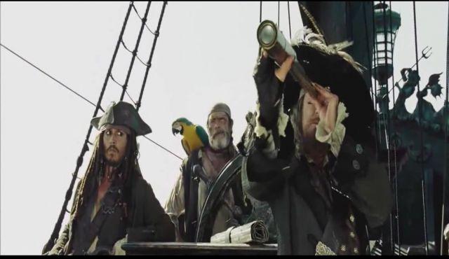 Barbossa vs. James Bond Spyglass mob meme - Video & GIFs | james bond meme,pirates of the caribbean meme,джеймс бонд meme,hybrids meme,пираты карибского моря meme,телескоп meme,barbossa meme,death meme,spyglass mob meme,telescope meme