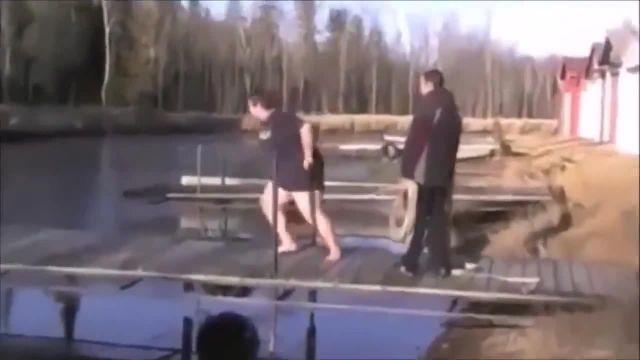 Fat guy failed jump on ice ft. Astronomia coffin dance meme - Video & GIFs | astronomia meme,astronomia meme,coffin dance meme,coffin dragger meme,coffin dancing meme,coffin meme,vicetone meme,tony igy meme,fail meme,ice meme